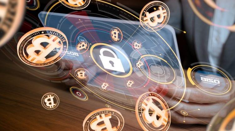 O nouă lovitură drastică pentru Bitcoin. Criptomonedă scade de la o lune