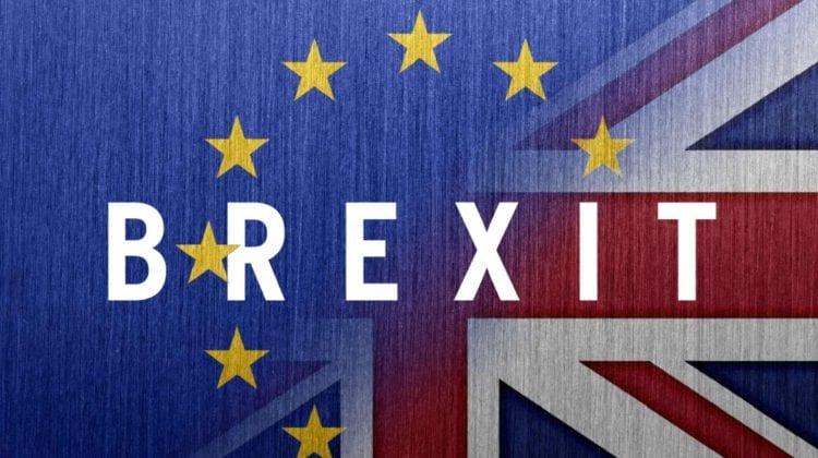 Decizia finală a Parlamentului UE a fost pronunțată! Brexitul este un eșec pentru UE din care trebuie să ia lecții