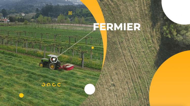 Broker comunitar de finanțe agricole