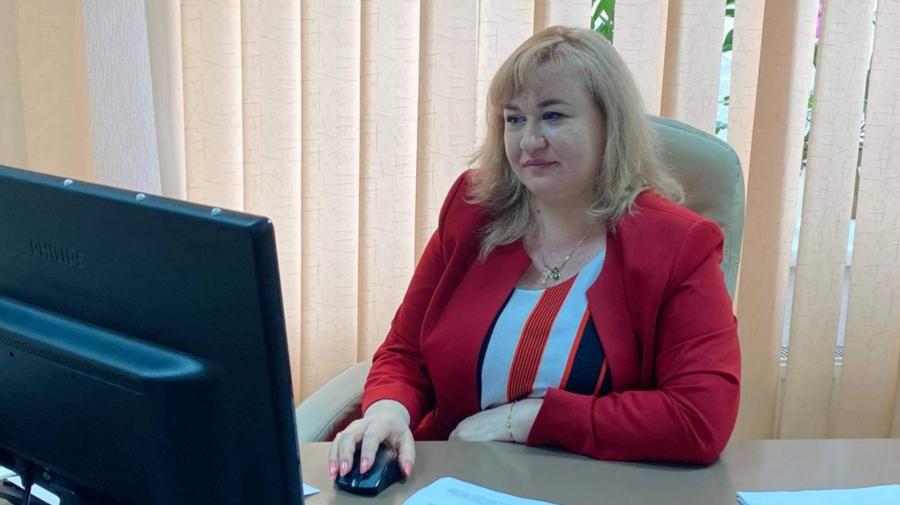"""Demisii în lanț la Primăria Capitalei! """"Am înregistrări în care Eugenia Ceban îmi spune să-mi iau catrafuțele"""""""