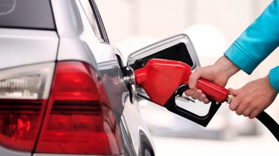 Interviu. ANRE, despre piața petrolieră. Cum să înțelegem dacă avem sau nu un preț corect pentru benzină