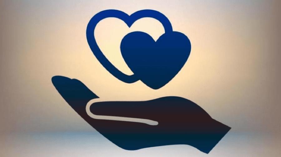#CancerulNuStăOnline. Hospices of Hope Moldova a lansat un apel public în numele celor diagnosticați cu boli severe