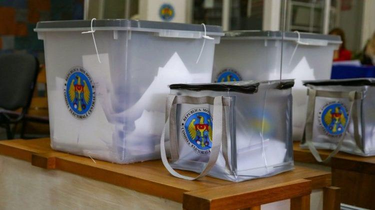 Promo-LEX vrea ca CEC să manifeste un caracter proactiv în legătură cu alegerile parlamentare anticipate