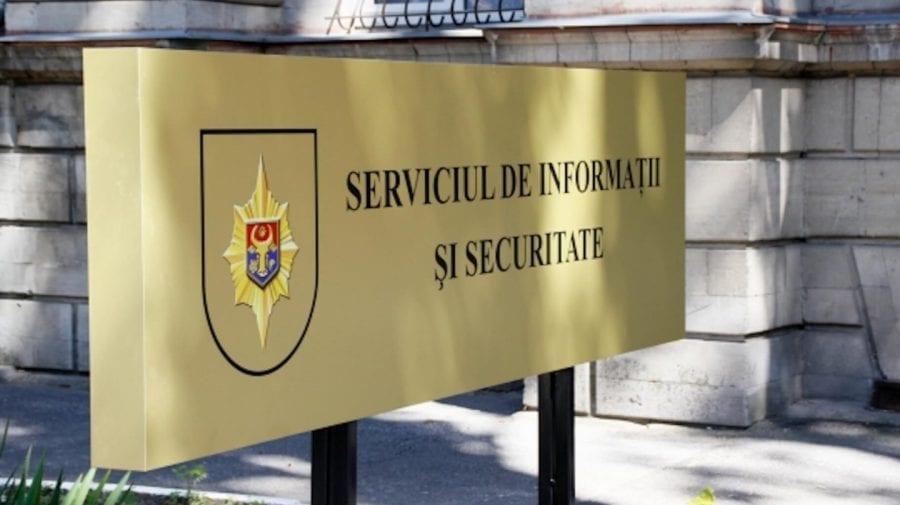 """SIS rămâne """"alături"""" de Președinție. CCM a anulat legea privind trecerea acestuia în subordinea Parlamentului"""
