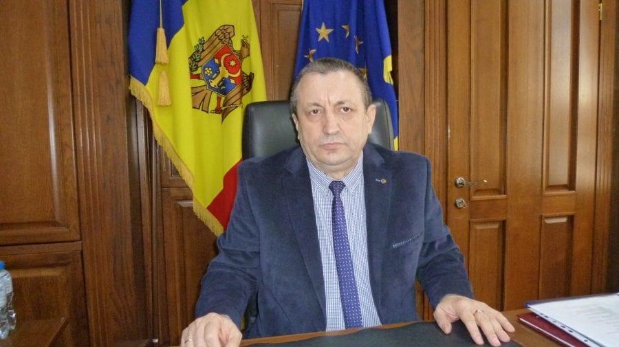(DOC) Banii adunați de familia directorului Moldsilva anul trecut. Dumitru Cojocaru a înregistrat mai multe venituri