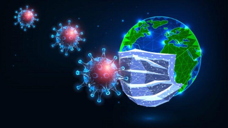 Azi, trei oameni au murit din cauza Covid-19! Vaccinarea împotriva virusului continuă în țară