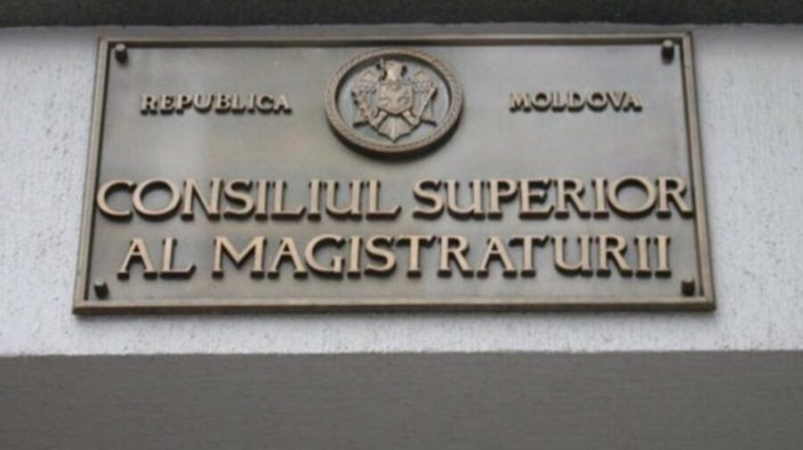CSM și Curtea de Conturi – în ședințe. Urmărește în direct pe RLIVE.MD și pe RLIVE TV