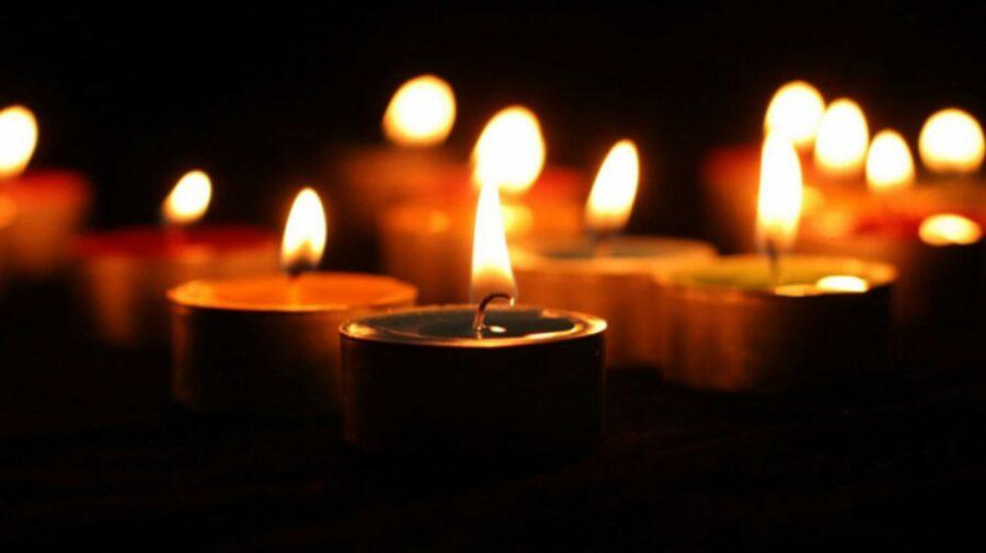 A decedat, fiind în vacanță în Grecia. Tragedia unei familii din Căușeni