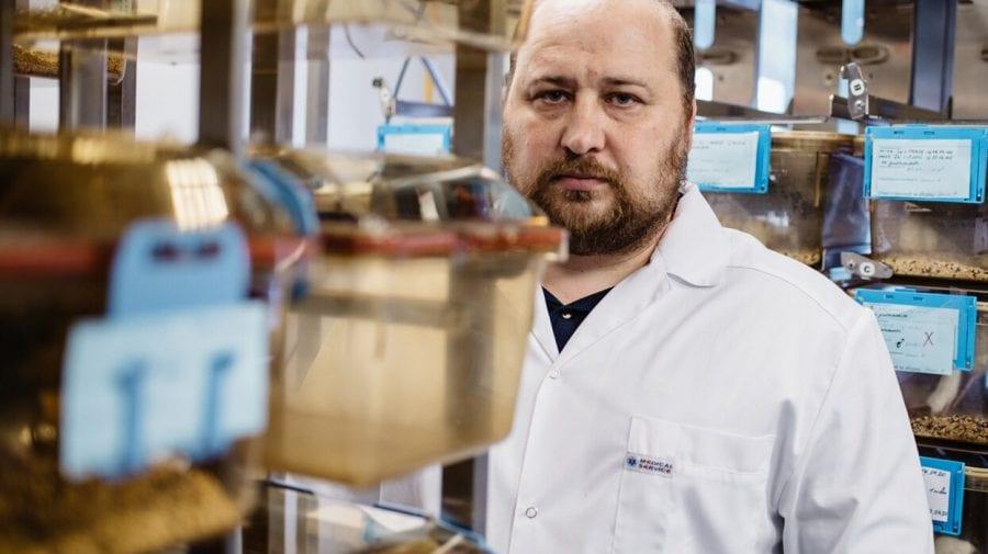 Dezvoltatorul Sputnik V, va da în judecată autoritatea de reglementare a sănătăţii din Brazilia pentru defăimare