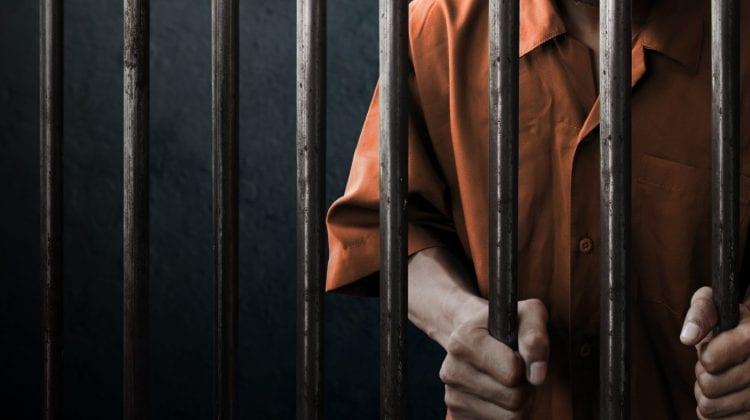 Deținuții din Moldova vor avea întrevederi online cu Avocatul Poporului. Cum se vor desfășura acestea