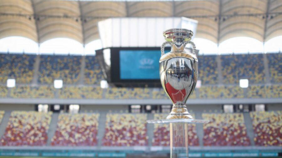 Începe EURO 2020: Programul meciurilor, componența grupelor și locul de disputare!