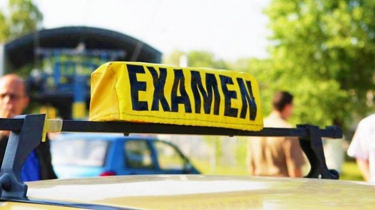 ULTIMĂ ORĂ! Opt persoane, reținute într-un dosar de corupție în cadrul Agenției Servicii Publice. Vizează examenul auto