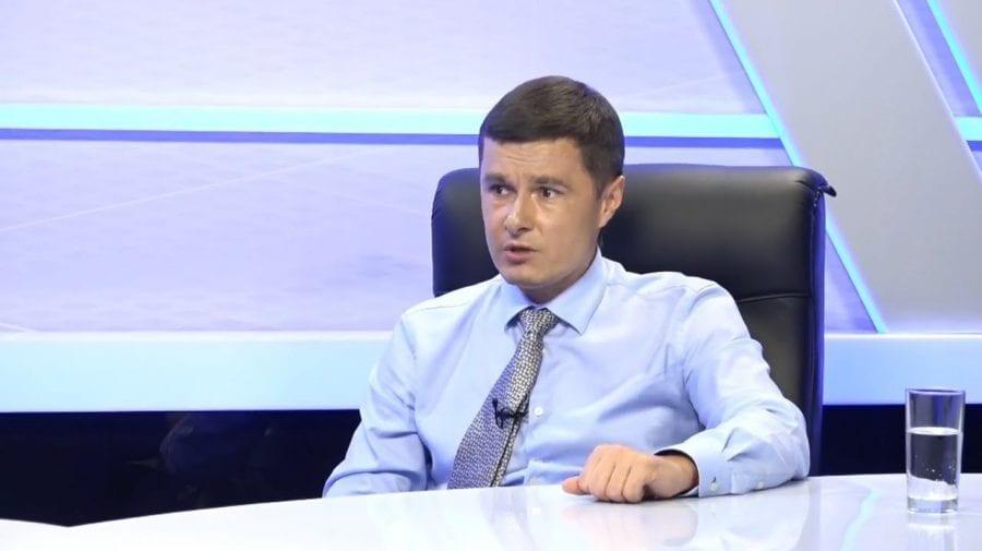 Fadei Nagacevschi: Domnul Musteață s-a autointitulat interimar la CSM în afara Legii
