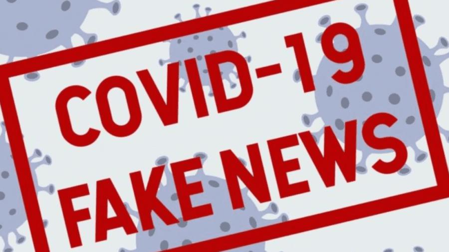(DOC) SIS în acțiune. Solicită blocarea unui site anonim, care distribuie știri false despre COVID-19