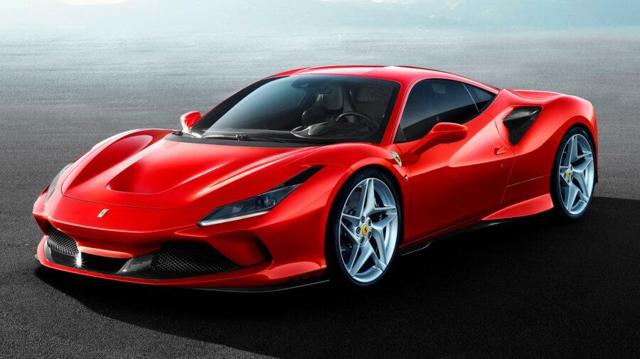 Ferrari și-a recrutat un veteran în industria tehnologiei la postul de director general. Cine-i și ce vor de la el?