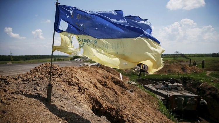 Părerea experților: Cine va câștiga în cazul invaziei Rusiei în Ucraina?