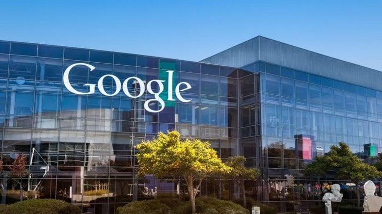 Record de profit pentru Google! Vezi cât a făcut compania de pe urma lockdown-urilor din timpul pandemiei