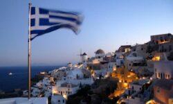 Moldovenii care dețin doar pașaportul biometric nu pot intra în Grecia