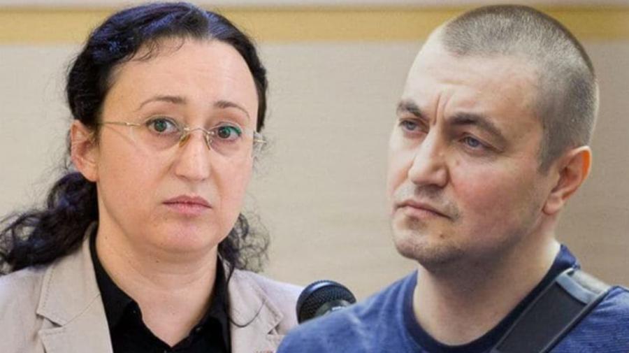 AUDIO Intimidări în stilul lui Veaceaslav Platon! A sunat-o și înregistrat-o pe Inga Grigoriu: Sunteți o mincinoasă