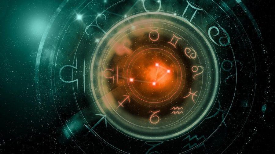 HOROSCOP 27 aprilie! Test de maturitate și momente pline de emoție
