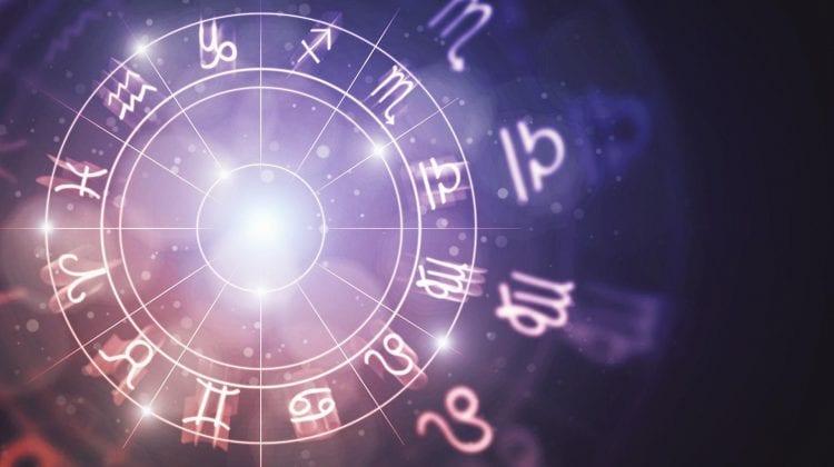 HOROSCOP 28 aprilie! Primii pași către un vis și o decizie importantă