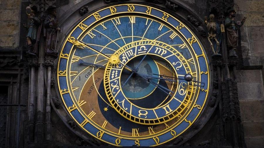 HOROSCOP 30 aprilie! Secret important, speranţe în dragoste şi un moment de furie