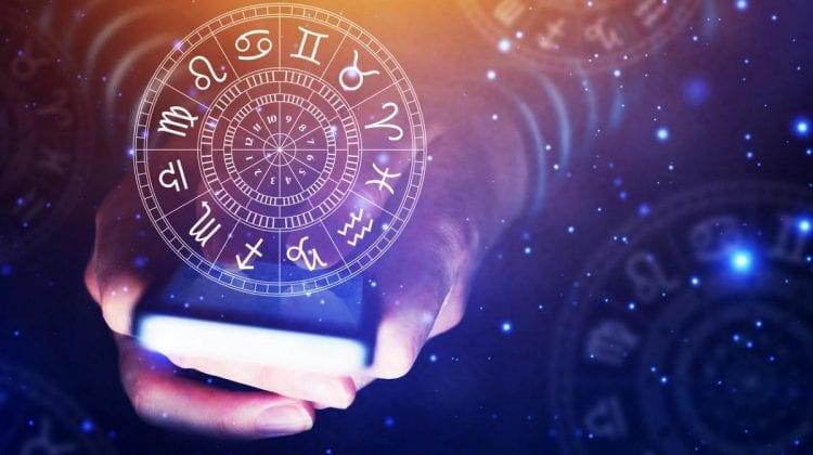 Horoscopul zilei – Pasiune, încredere oarbă şi o achiziţie importantă