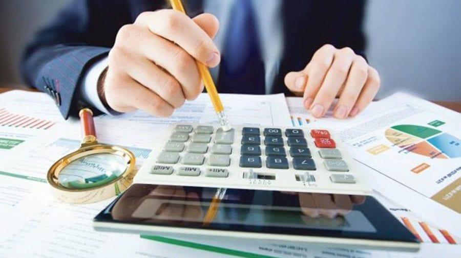 Atenție! Expiră termenul depunerii Declarației cu privire la impozitul pe venit