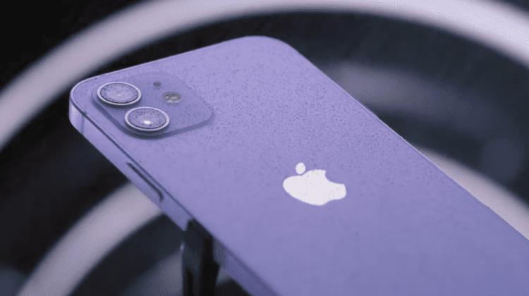 (FOTO) Noutățile de primăvară de la Apple: iPad Pro, AirTag, modele Apple TV 4K și iMac noi, iPhone în variantă Purple