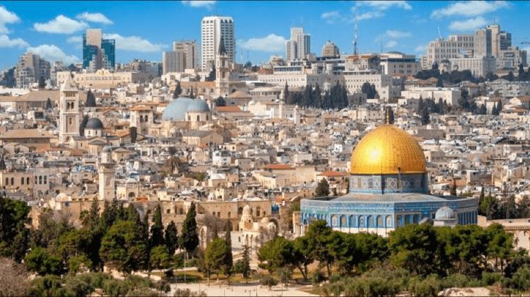 Israelul scapă de pandemie? Oamenii de știință vorbesc despre posibila imunitate colectivă împotriva coronavirusului
