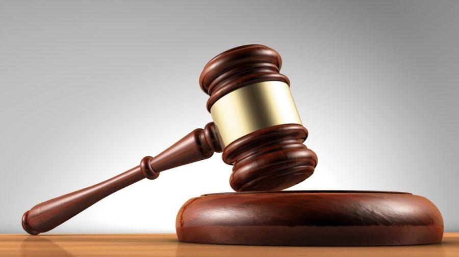 VIDEO Adunarea Judecătorilor, amânată cu două luni! De ce? Noua dată care a fost bătută în cuie