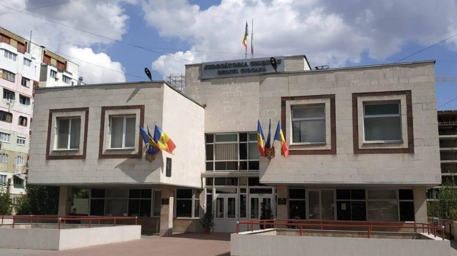 VIDEO Damir a REFUZAT să vină la judecată! Magistrații examinează demersul PCCOCS în lipsa acestuia
