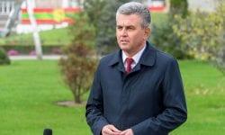 BANI.MD | Tiraspolul, la sapa de lemn. EXPERT: Industria transnistreană e obligată conjunctural să caute cărbune