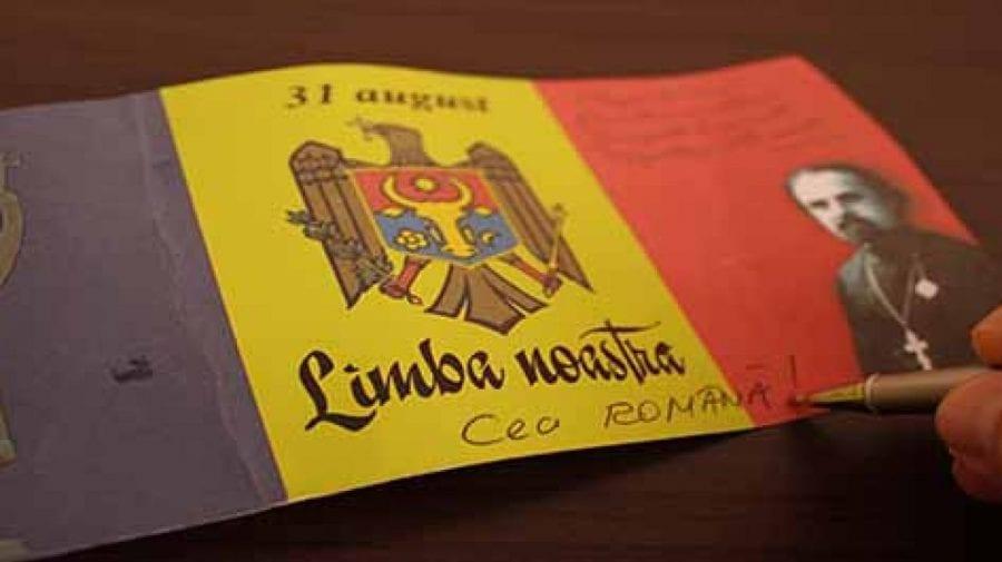 """(VIDEO) Un eurodeputat român – """"dă apă la moară"""" socialiștilor. Mărul discordiei: Limba română și Maia Sandu"""