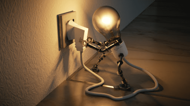 În Capitală și în câteva localități din țară, astăzi se vor desfășura lucrări de renovare a rețelelor electrice