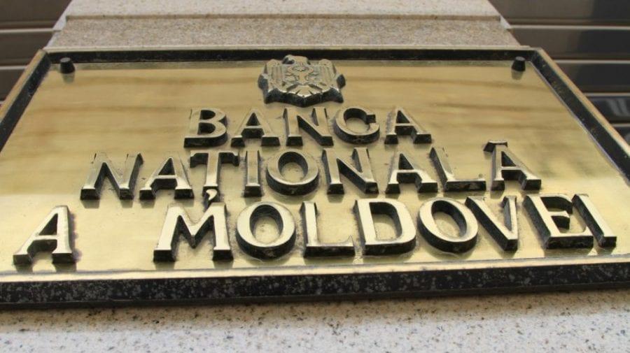"""BNM """"îi dă peste nas"""" din nou lui Dodon, după ce a propus ca și în 2019 să fie extrase active din rezerva de stat"""