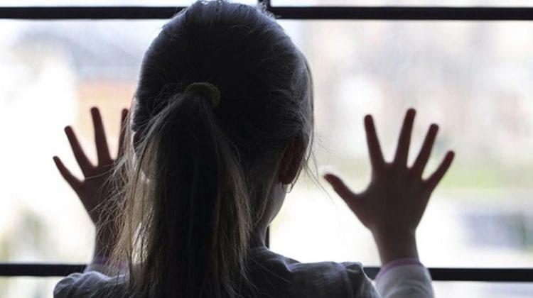 (FOTO) Neatenția unei mame din Bălți. Aceasta și-a pierdut fiica de cinci ani