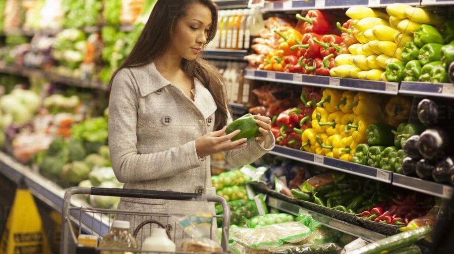 A fost facilitat accesul producătorilor agroalimentari autohtoni la rețeaua magazinelor din țară