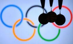 Mâine va fi marcată Ziua Mondială Olimpică