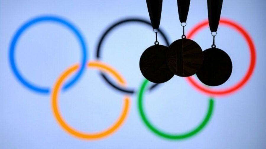 Guvernul îi va premia! Cât vor primi sportivii moldoveni învingători la Jocurile Olimpice și Paralimpice