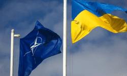 Ucraina: Observatori OSCE, împiedicați să părăsească hotelul în care s-au cazat de separatiști proruși