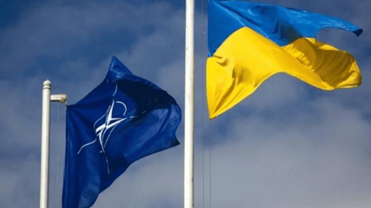 Lituania insistă ca Ucrainei să-i fie prezentat planul de acțiune al parteneriatului NATO