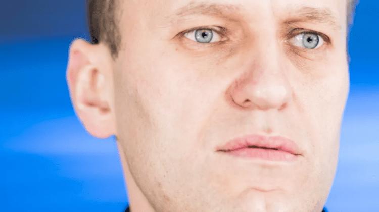 Alexei Navalnîi: Nu vreau să-mi pierd ambele picioare, am nevoie să mă vadă un medic
