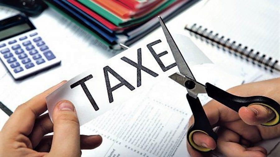 Achitarea impozitelor și taxelor, prelungită cu 20 de zile pentru conducătorii întreprinderilor bolnavi de COVID-19