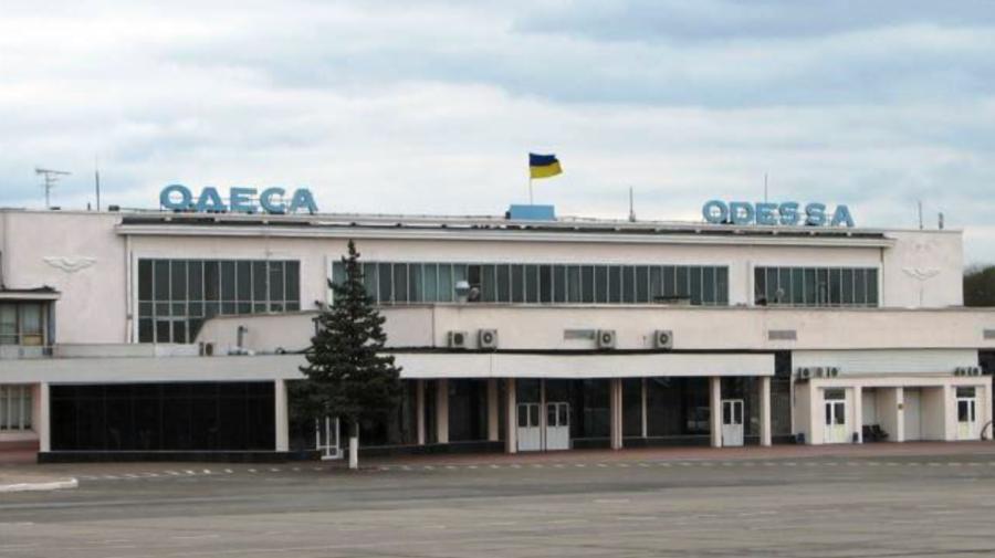 Fără Zelenski la parada militară de la Chișinău? Aeronava acestuia s-a întors în Odesa din cauza ceții
