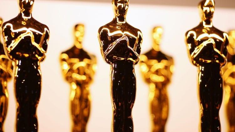 (GALERIE FOTO) Lista nominalizărilor și câștigătorilor celor mai importante premii Oscar 2021