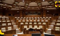 Cei 5 deputați PAS care ar urma să vină în Parlament, după ce 4 au plecat în ministere, iar unul a refuzat mandatul