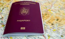 Atenție! Republica Moldova a inclus în Zona Roșie mai multe țări. Iată ce trebuie să știi