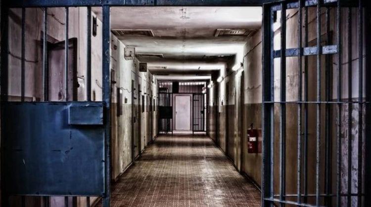 """Pedeapsă mai DURĂ pentru trei polițiști de frontieră reținuți în dosarul """"Aeroport"""". Au fost transferați la pușcărie"""