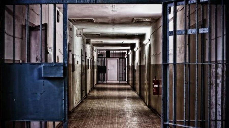 (FOTO) Camere de justiție digitală, deschise în instituțiile penitenciare din Moldova